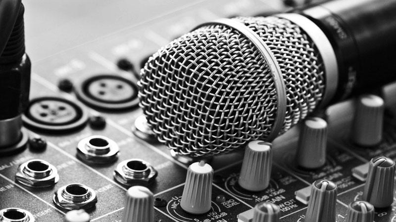 Arte dei suoni ovvero la musica