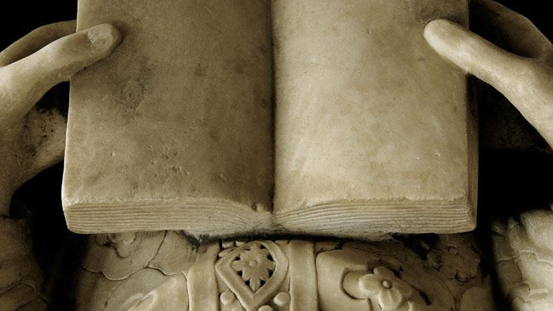 Libro nel mondo antico